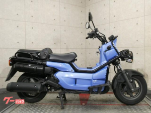 ホンダ/PS250 最終型 MF09 23965