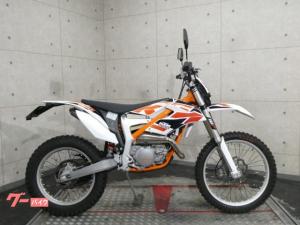 KTM/フリーライド250R 31339