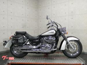 ホンダ/シャドウ750 RC50 31383