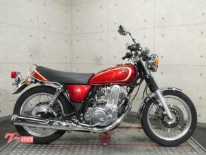 ヤマハ/SR400 RH03J 31386