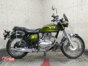 カワサキ/エストレヤ インジェクションモデル 31251