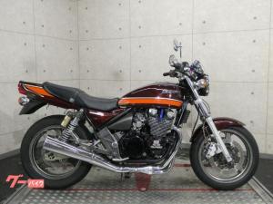 カワサキ/ZEPHYRχ ZR400-G6 31315