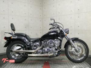 ヤマハ/ドラッグスター400 VH02J 31463