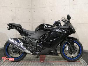 カワサキ/Ninja 250R EX250K 31249