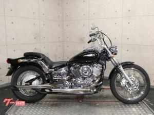 ヤマハ/ドラッグスター400 VH01J 31836