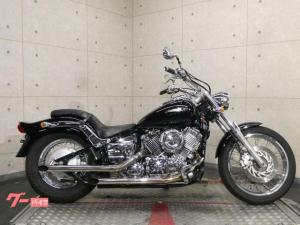 ヤマハ/ドラッグスター400 VH01J 32018