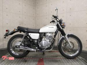 ホンダ/CB400SS-E NC41 31316