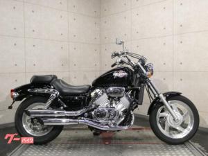 ホンダ/MAGNA RC43 32173