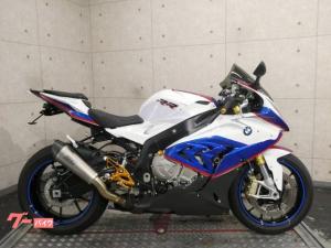 BMW/S1000RR セレブレーション