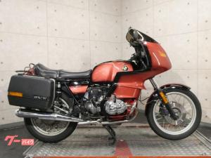 BMW/R100RS 32306