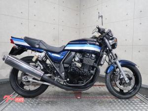 カワサキ/ZRX400-II ZR400F6F 31969