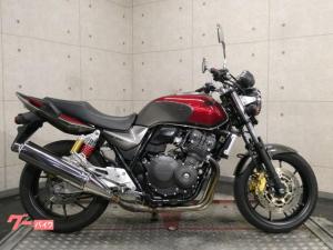 ホンダ/CB400Super Four VTEC Revo 31914