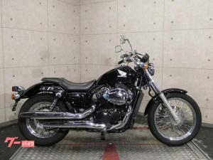 ホンダ/VT400S NC46 32266
