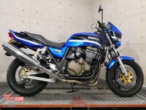カワサキ/ZRX1200R ZR1200-A5 33561