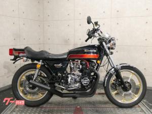 カワサキ/Z400FX E2 33515