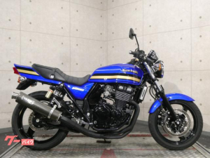 カワサキ/ZRX400-II セミファイナル 33490