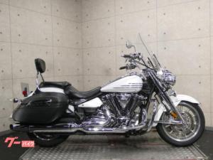 ヤマハ/XV1900ストラトライナー  37065
