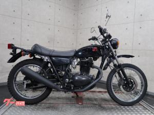 カワサキ/250TR BJ250-F2 37416