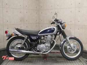 ヤマハ/SR400 37441