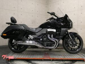 ホンダ/CTX1300 SC74 37367