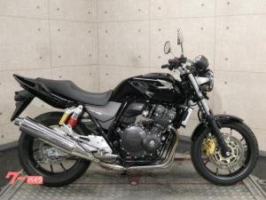 ホンダ/CB400Super Four VTEC Revo 37737