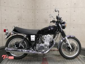 ヤマハ/SR400 37458