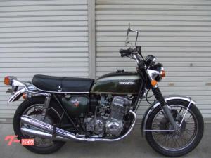 ホンダ/CB750K2