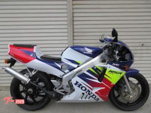 ホンダ/NSR250R SE