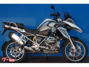 BMW/R1200GS