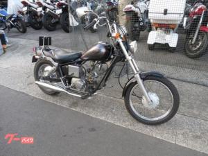 ホンダ/JAZZ AC09 ノーマル ブラック