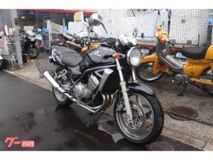 カワサキ/BALIUS ZR250A ノーマル 前期規制前 グーバイク鑑定付き車両