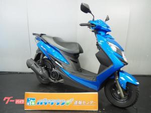 スズキ/スウィッシュ インジェクション ノーマル車両