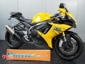スズキ/GSX-R750