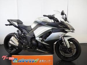 カワサキ/Ninja 1000 ETC スライダー フェンダーレス