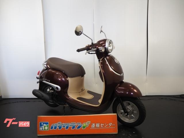 ホンダ ジョルノの画像(東京都