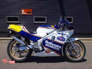 ホンダ/NSR250R SP 1988年モデル
