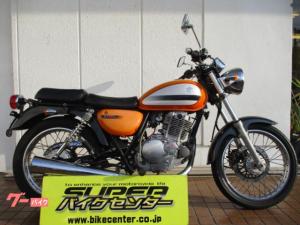 スズキ/ST250 Eタイプ 2005年モデル