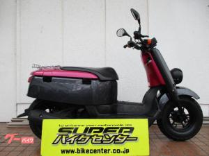 ヤマハ/VOX 2014年モデル
