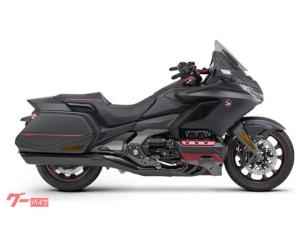 ホンダ/ゴールドウイング GL1800 2020年モデル