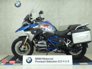 BMW/R1200GS BMW 認定中古車