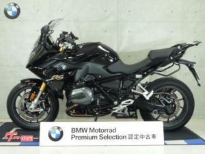 BMW/R1200RS BMW認定中古車