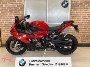 BMW/S1000RR BMW認定中古車
