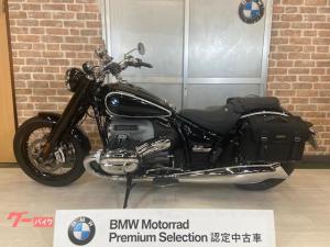 BMW/R18 BMW認定中古車
