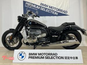 BMW/R18 ファーストエディション BMW認定中古車