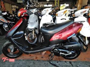 スズキ/レッツII CA1PA 2サイクル シートカバー新品