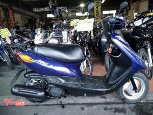 ヤマハ/JOG SA36J 4サイクル インジェクション シートカバー新品