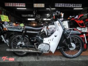 スズキ/バーディー50 BA14A 2サイクル キャブ