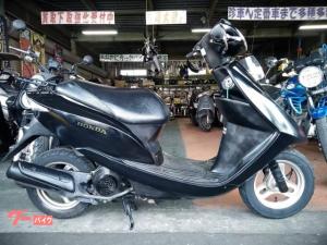 ホンダ/Dio AF68 4サイクル シートカバー新品