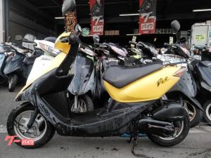 ホンダ/スマートDio AF56 4サイクル キャブ 水冷エンジン
