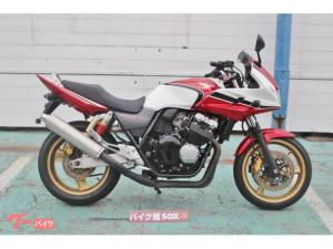 ホンダ/CB400Super ボルドール VTEC SPEC3